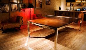 Winston Ping Pong Table For Sale Custom Ping Pong Table by Ping Pong Dining Room Table Home Design