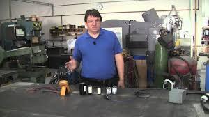 start capacitors u0026 run capacitors for electric motors