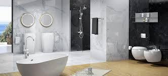 empolo sanitary ware simple and comfortable bathroom overall solution