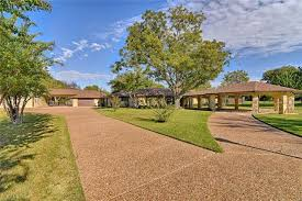 betterdfw david winans better homes and gardens real estate can