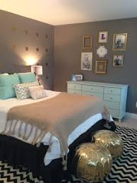 best 25 teen bedroom colors ideas on pinterest cute teen