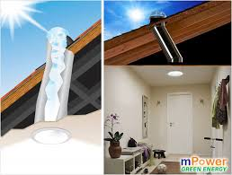 solar light pipe day lighting solutions our products mpower