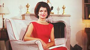 jacqueline kennedy jacqueline kennedy special 8 most fascinating moments watch video