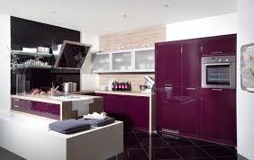 www home interior designs top modern home interior designers in delhi india fds