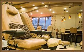 san diego nail lounge manicures pedicures and waxing
