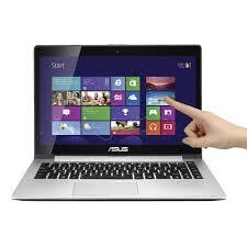 Resume From Hibernation Windows 8 Asus Vivobook S400ca 14
