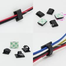 china automotive wire harness china automotive wire harness