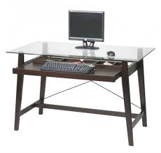 Office Max Desk Office Desk Antique Desk Office Max Desk 2 Person Desk Furniture
