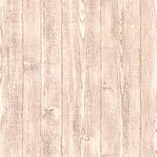 grey wood wallpaper other images grey wood panel wallpaper