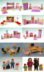 76 best doll house diy images on pinterest barbie furniture