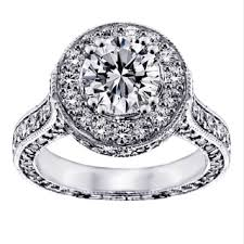 engaged rings engagement rings shop the best deals for nov 2017 overstock