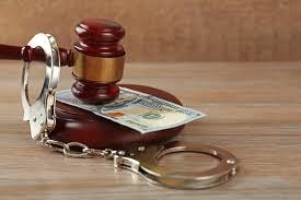 bail bureau bail reform presents possible economic benefit the statehouse