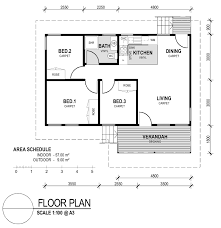 3 bedroom ranch floor plans plan is ideal for starter homes small