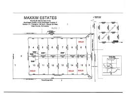 Kimball Hill Homes Floor Plans Real Estate For Sale Tbd Maxxim Lane Sw Pequot Lakes Mn 56472