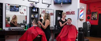 simply the best cut in west chester champions barber shop