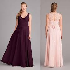 china bridesmaid dresses china bridesmaid dresses suppliers and