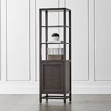 Cabinet Living Room Furniture by Living Room Furniture Crate And Barrel