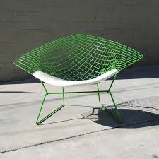 Outdoor Chairs Design Ideas 250 Best Objects Bertoia Images On Pinterest Furniture Harry