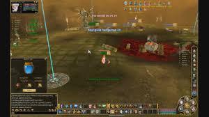 flyff guild siege flyff stun bug guild siege advice meteonyker 13 05 2017