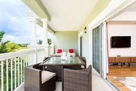 luxury 3 bedroom 3 bath reunion resort condo 3 en suites