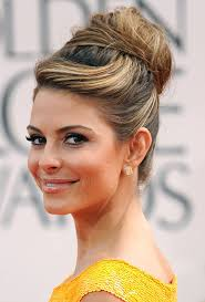hair up styles 2015 wedding hairstyle makeup