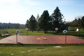 Peacock Park Home Decor File Gabriel Park Basketball Court Jpg Wikimedia Commons