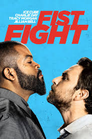 fist fight on itunes
