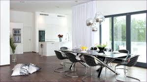 unusual dining room light fixtures unique ideas cheap modern home