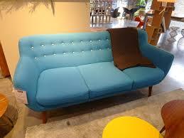 sentou canapé canape sentou rouen le buzz de rouen