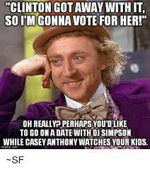Anthony Meme - 25 best memes about casey anthony casey anthony memes