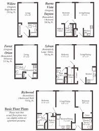 basic floor plans in suite floor plans awesome apartments basic house plan basic