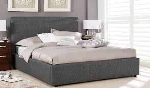Bed Frames Harvey Norman Beds With Built In Storage More Than Meets The Eye Harvey