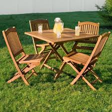 Teak Deck Chairs Teak Outdoor Square Folding Dining Table Outdoor