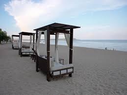 acuaverde resort map best price on acuaverde resort hotel inc in batangas