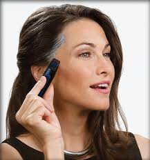 touchback pro marker official site temporary gray root touch up