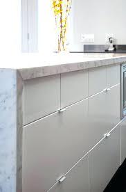 kitchen cabinet handle ideas ikea drawer knobs ikea drawer pulls cabinet pulls stirring kitchen