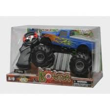 ray 1 32 rc monster truck 2 modelli diversi sale