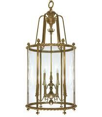 195 best lighting love images on pinterest furniture lights and