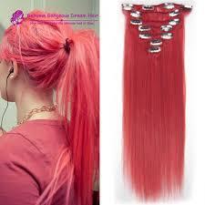 Cheap Human Hair Extensions Clip In Full Head by Popular Human Hair Hair Clips Buy Cheap Human Hair Hair Clips Lots