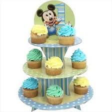 creative mickey mouse 1st birthday party ideas free printables