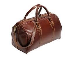 longchamp bag black friday sale amazon us amazon com cenzo duffle vecchio brown italian leather weekender