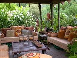 ua awesome porch sensational gardening ideas remarkable on porch
