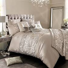 helene 7 piece bedding set by kylie minogue free uk delivery on all orders