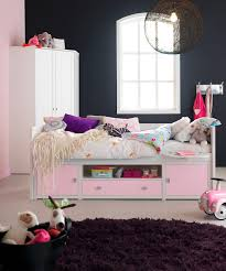 Bedroom Furniture Set Unisex Children U0027s Bedroom Furniture Set Teenager Lifetime