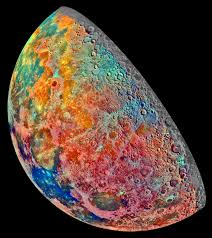 Colors False Color Wikiwand