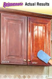 vintage metal kitchen cabinet kitchen cabinets restoring old metal kitchen cabinets