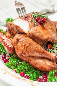 how to brine roast the best turkey amazing gravy chew out loud