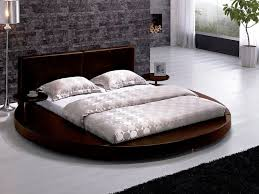 Modern Bed Design 20 Unique Round Bed Design Ideas For Your Bedroom Instaloverz