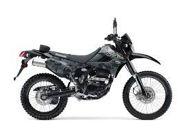 honda motorcycle logos kawasaki motorcycles atv sxs jet ski personal watercraft