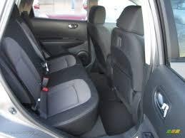 Nissan Rogue Awd - 2012 nissan rogue sv awd interior photo 56766189 gtcarlot com